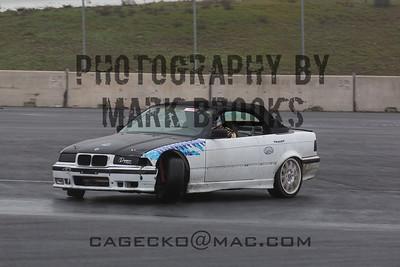 Mark Brooks - Drift Cave 2015-103